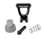 FMP 190-1361 Faucet Repair Kit