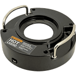 FMP 190-1379 Top Cover Assembly