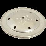 FMP 190-1384 Spray Head 7-hole
