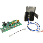 FMP 190-1396 Control Board Includes retrofit bracket assembly and wiring