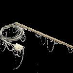 FMP 190-1398 Probe Kit