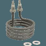 FMP 190-1401 Tank Element