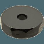FMP 190-1405 Faucet Bonnet