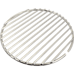 FMP 190-1421 Drip Tray Grate Stainless steel