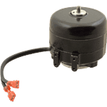 FMP 190-1423 Condenser Fan Motor CW rotation from lead end