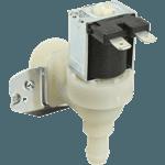FMP 190-1463 Water Inlet Valve