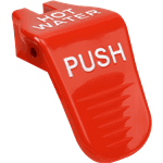 FMP 190-1469 Push Handle