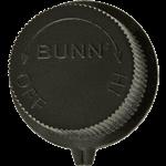 FMP 190-1476 Thermostat Knob