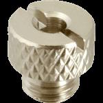 FMP 190-1482 Threaded Funnel Tip