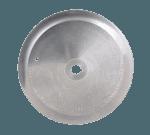 FMP 191-1002 Blade