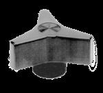 FMP 191-1018 Utility Knob