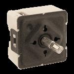 FMP 194-1076 Infinite Control 4-way screw mount