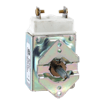 FMP 194-1080 Electric Thermostat RX-Type