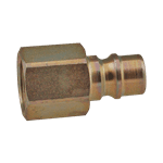 FMP 196-1068 Male Connector