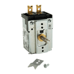 FMP 196-1071 Thermostat
