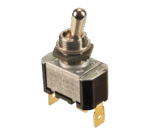 FMP 196-1080 Toggle Switch