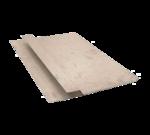 FMP 196-1081 Splash Shield