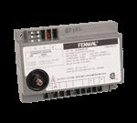 FMP 197-1079 Burner Ignition Module Lower