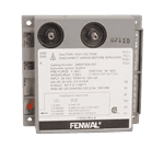 FMP 197-1080 Burner Ignition Module Upper