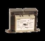 FMP 197-1081 Transformer
