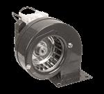 FMP 197-1085 Retrofit Blower Assembly