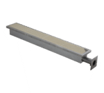 FMP 197-1171 Infrared Burner