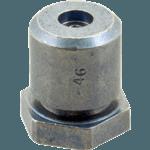 FMP 197-1215 Orifice #46  LP gas