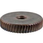 FMP 198-1003 Gear