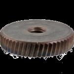 FMP 198-1014 Gear
