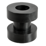 FMP 198-1067 Shaft Spool