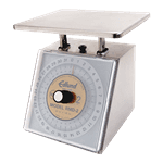 FMP 198-1094 Mechanical Scale with Dashpot by Edlund