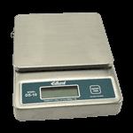 FMP 198-1096 Digital Scale by Edlund