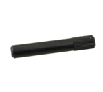 FMP 198-1144 Knurl Pin