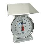 FMP 198-1152 Heavy-Duty Mechanical Scale by Edlund