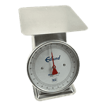 FMP 198-1156 Heavy-Duty Mechanical Scale by Edlund