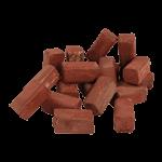 FMP 200-1004 Briquette Pack