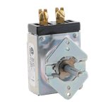 FMP 201-1096 Electric Thermostat KP-Type
