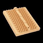 FMP 201-1099 Broiler Ceramic