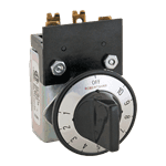 FMP 202-1008 Electric Thermostat SA-Type