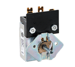 FMP 202-1132 Electric Thermostat SA-Type