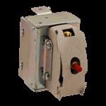 FMP 202-1139 High Limit Control