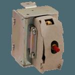 FMP 202-1140 High Limit Control