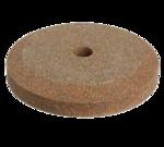 FMP 203-1141 Truing Stone