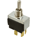 FMP 203-1171 Toggle Switch