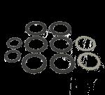 FMP 204-1195 Gasket Kit