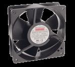 FMP 204-1213 Axial Fan
