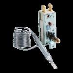 FMP 204-1214 Thermostat