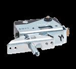 FMP 204-1225 Thermostat Control 200*F maximum temperature rating