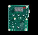 FMP 204-1234 Control Board