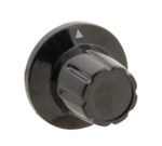 FMP 204-1259 Color Control Knob